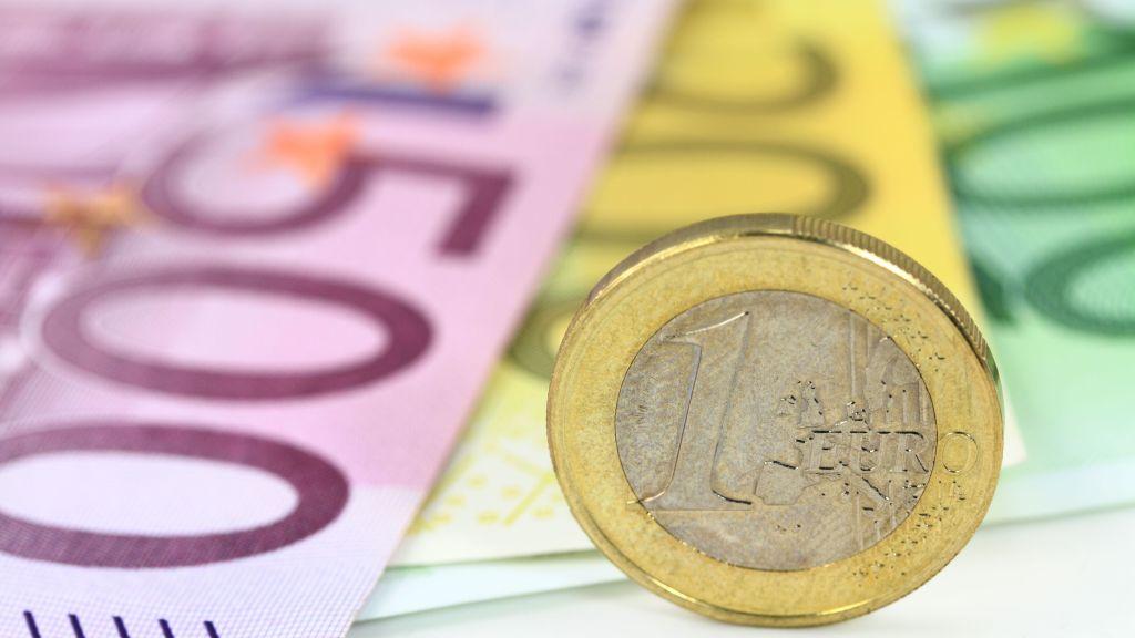 Vienna Insurance Group raporteaza o crestere semnificativa a profitului in primul trimestru din 2021. Rezultatul Grupului VIG revine la nivelul pre-criza