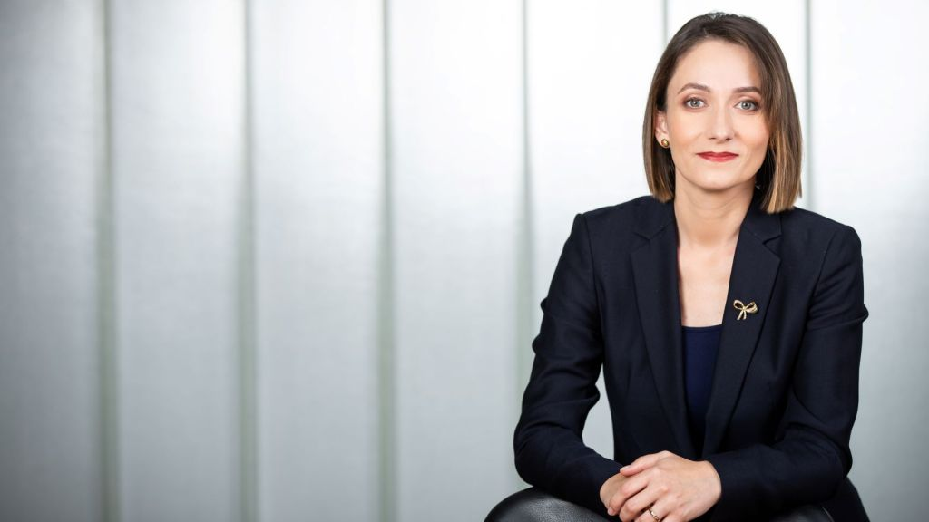 EY Romania lanseaza o solutie digitala pentru calculul impozitului pe profit