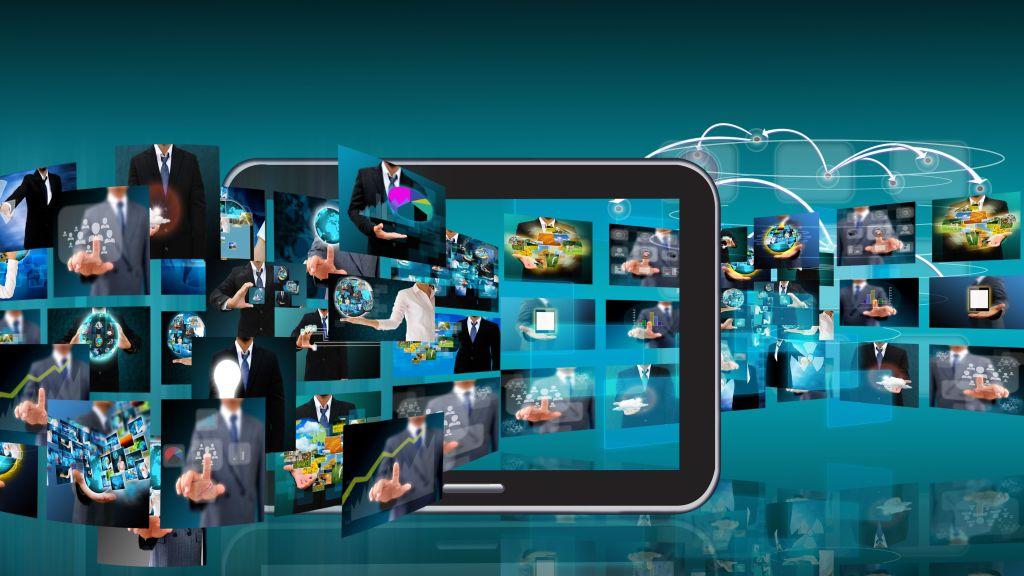 Schneider Electric anunta disponibilitatea centrelor de date MicroStruxure™ clasificate IP si NEMA in Europa