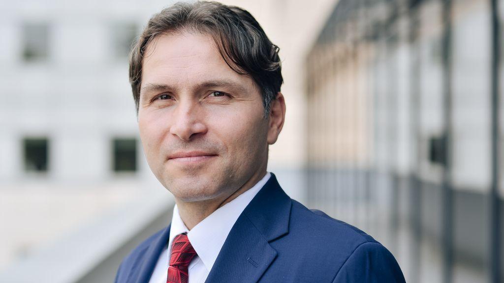 Consolidarea fiscala, veriga lipsa din noua viziune a UE asupra impozitarii companiilor