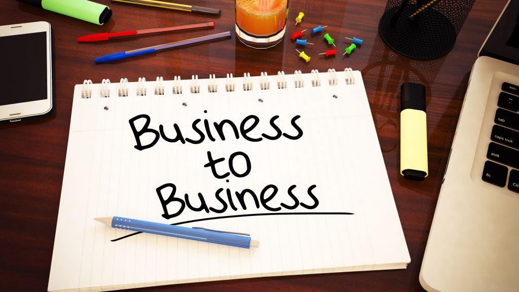 7 procese de vanzare esentiale pentru succes in B2B