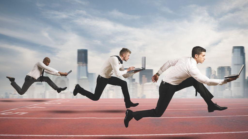 Cargus achizitioneaza QeOPS pentru a-si consolida serviciile de e-fulfillment si logistica
