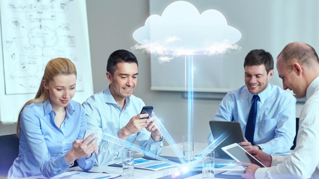 Orange Business Services Romania selectat ca furnizor de public cloud pentru ecosistemele paneuropene de educatie si cercetare din Romania, Republica Moldova, Croatia si Cehia