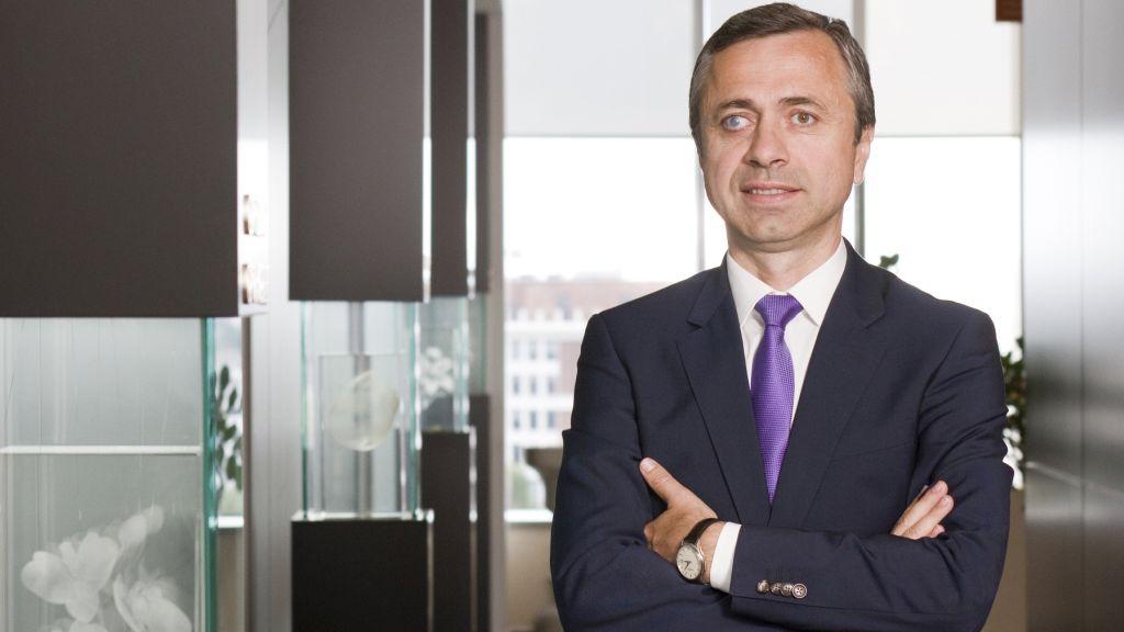 CEO Survey Romania 2021: Optimismul directorilor generali privind revenirea economiei globale a atins un nivel record al ultimului deceniu