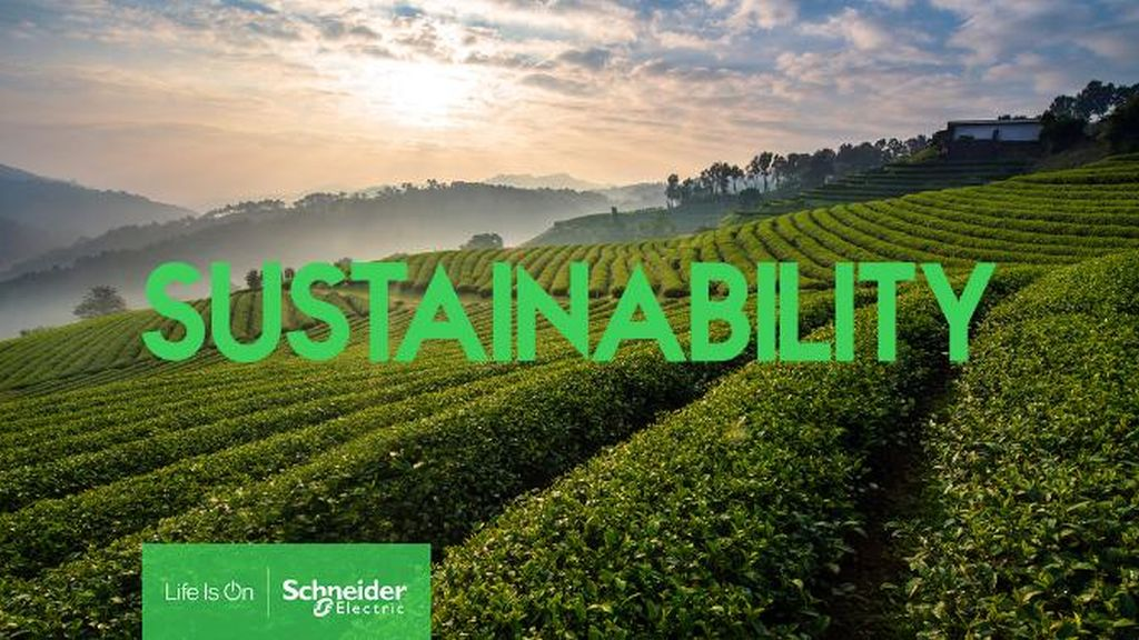 Schneider Electric and Roca Group, partnership to accelerate decarbonization
