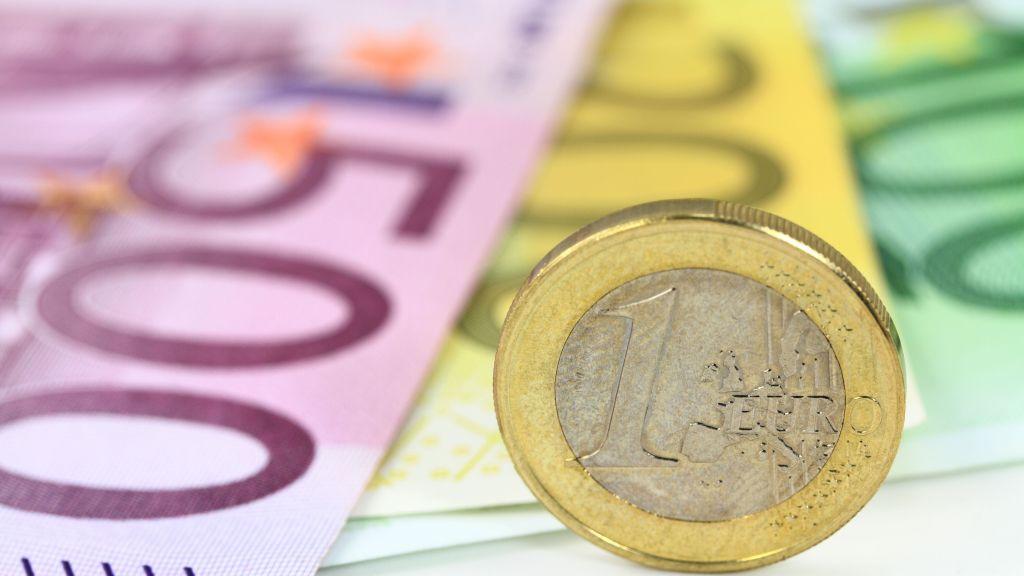 Comunicat de presa  cu prilejul semnarii Acordului de Cooperare dintre Banca Nationala a Moldovei si Banca Nationala a Romaniei