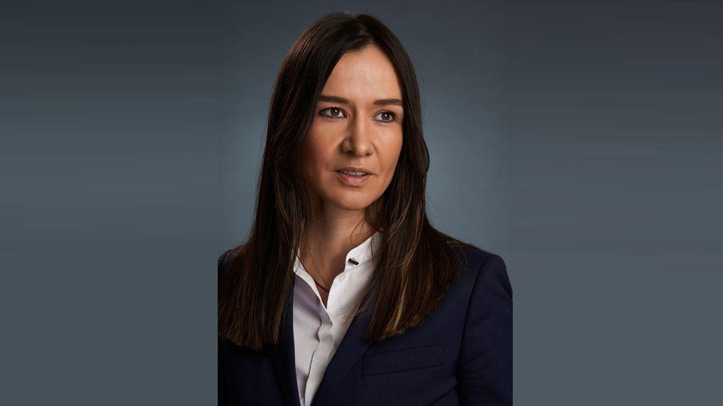 Codruta Furtuna este noul Director de Vanzari si Distributie al Allianz-Tiriac Asigurari