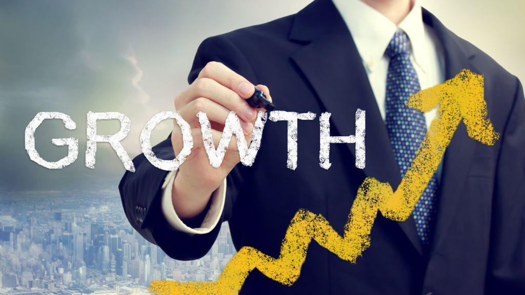 Serviciile de piata prestate intreprinderilor au inregistrat afaceri cu 10,7% mai mari, in primele patru luni (INS)