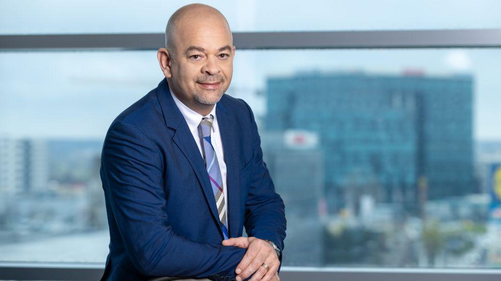 Bergenbier SA : intr-un an 2020 dificil, am ales sa ne construim strategia din perspectiva oportunitatilor