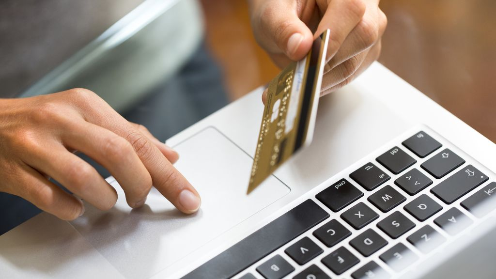 How to activate consumer trends using e-commerce product attribute data