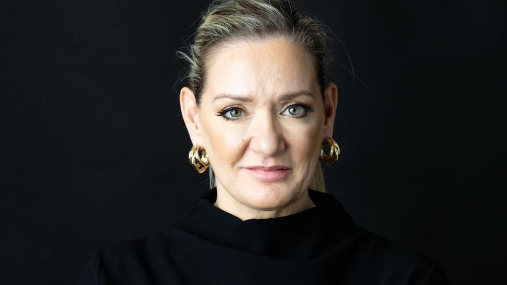 Eleni Skoura se alatura echipei ING Bank Romania ca Head of Retail