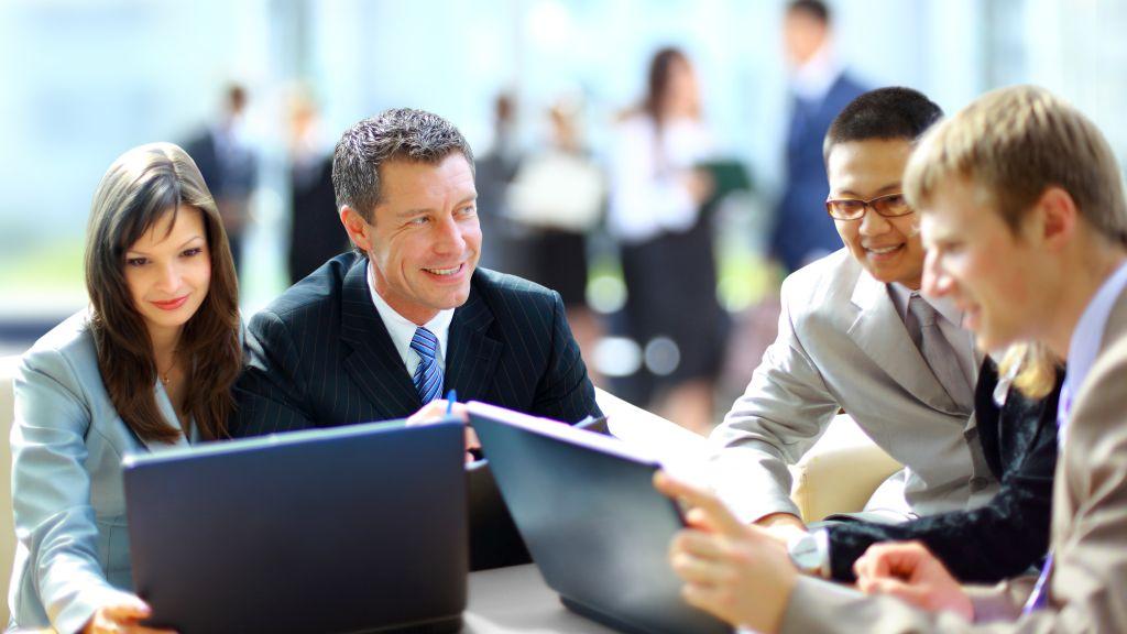 Analiza Deloitte: piata de fuziuni si achizitii ramane dinamica