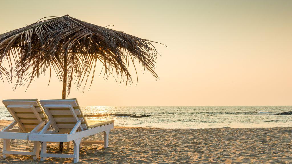 Altex in parteneriat cu Karpaten Turism, lanseaza Altex Travel, prin care clientii au posibilitatea sa-si aleaga vacantele mult visate