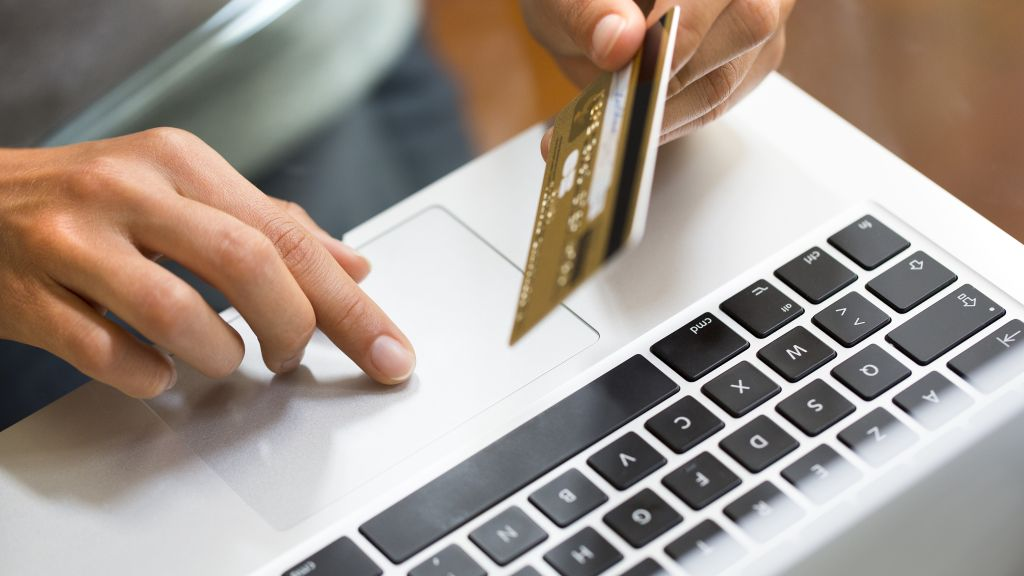 Using E-commerce Data to Identify Growth Opportunities for your Brand