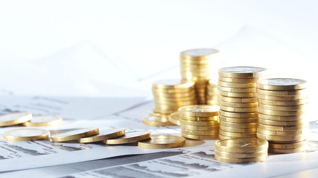 Impozitarea veniturilor din tranzactiile cu criptomonede – clarificari pentru perioada anterioara anului 2019