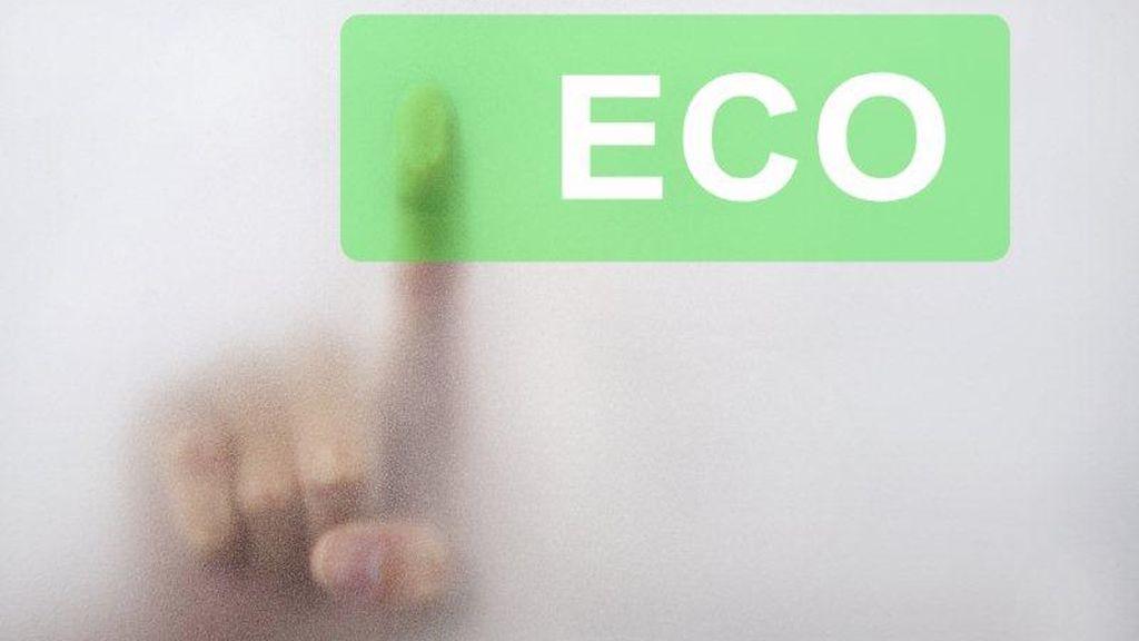 Ordonanta fara plastic: Producatorii vor trebui sa acopere costurile pentru gestionarea deseurilor si pentru campaniile de responsabilizare a consumatorilor