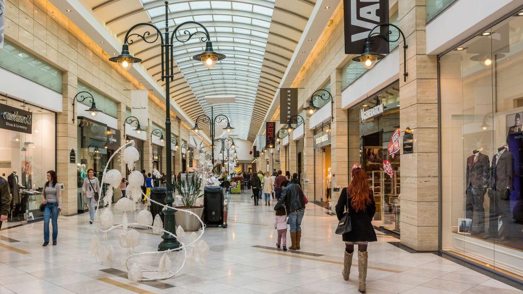 Top 10 Global Consumer Trends 2021
