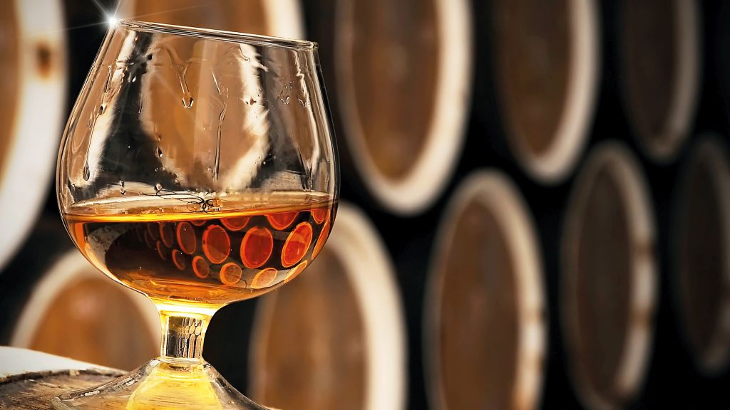 The Central Depository will distribute dividends to PURCARI WINERIES PUBLIC COMPANY LIMITED