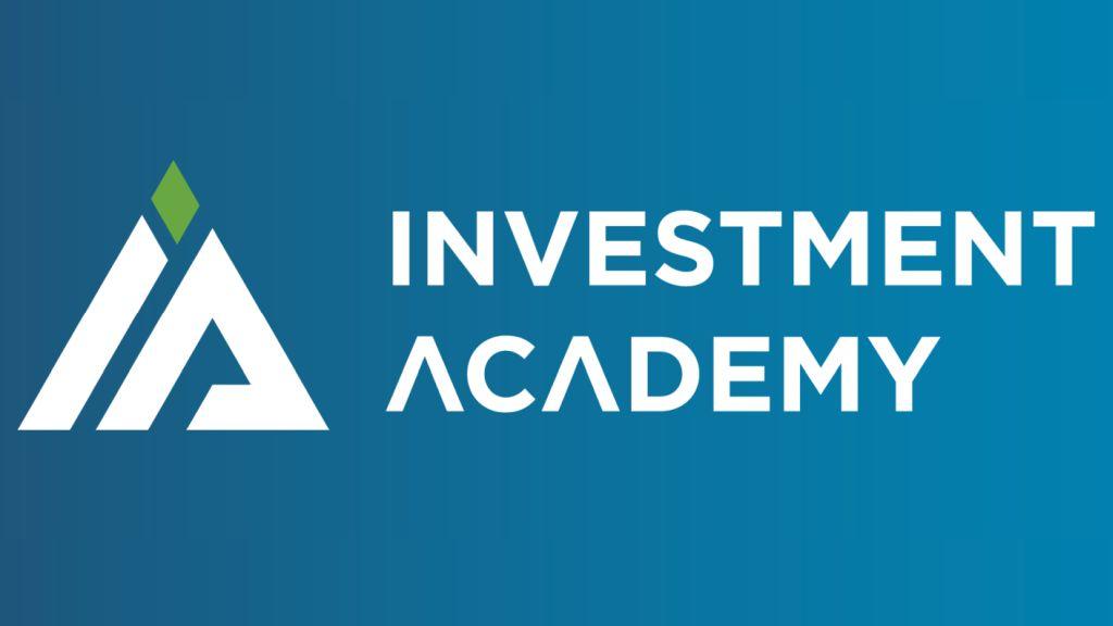 Lansare Investment Academy – seria de 14 materiale video pentru cei interesati de investitiile la bursa