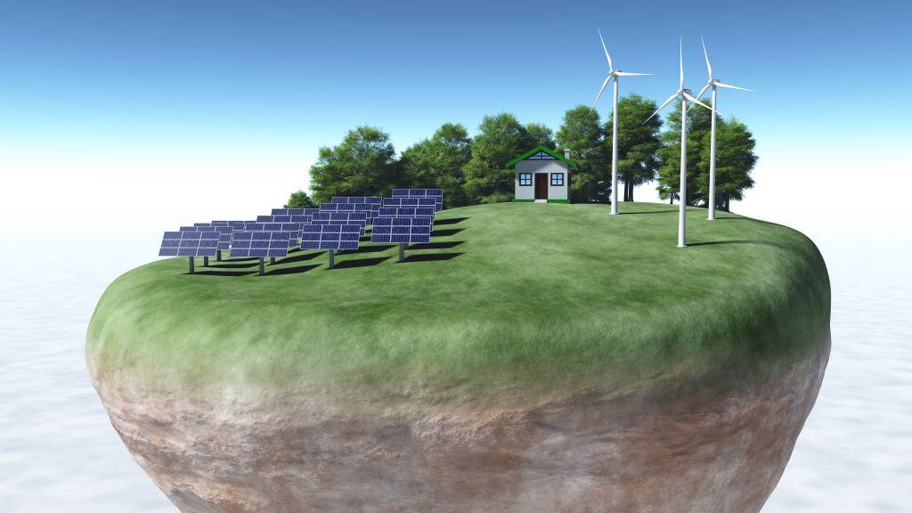Compania daneza de energie regenerabila European Energy intra pe piata din Romania