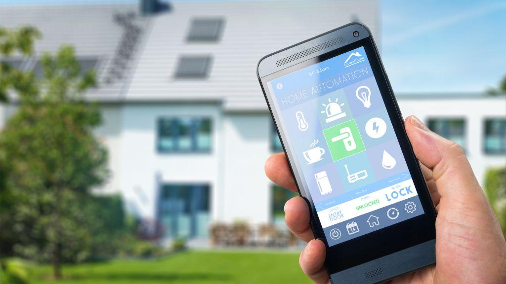 Studiu Reveal Marketing Research: 6 din 10 romani ar achizitiona dispozitive Smart Home iar primul loc din casa unde le-ar integra este bucataria (54%)