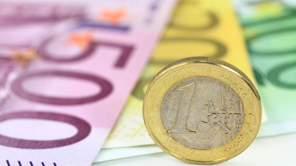 Indicatori monetari – august 2021