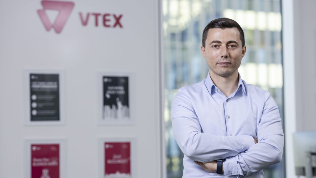 Mazda Motor Europe chooses VTEX as a digital transformation partner in 22 countries, including Romania