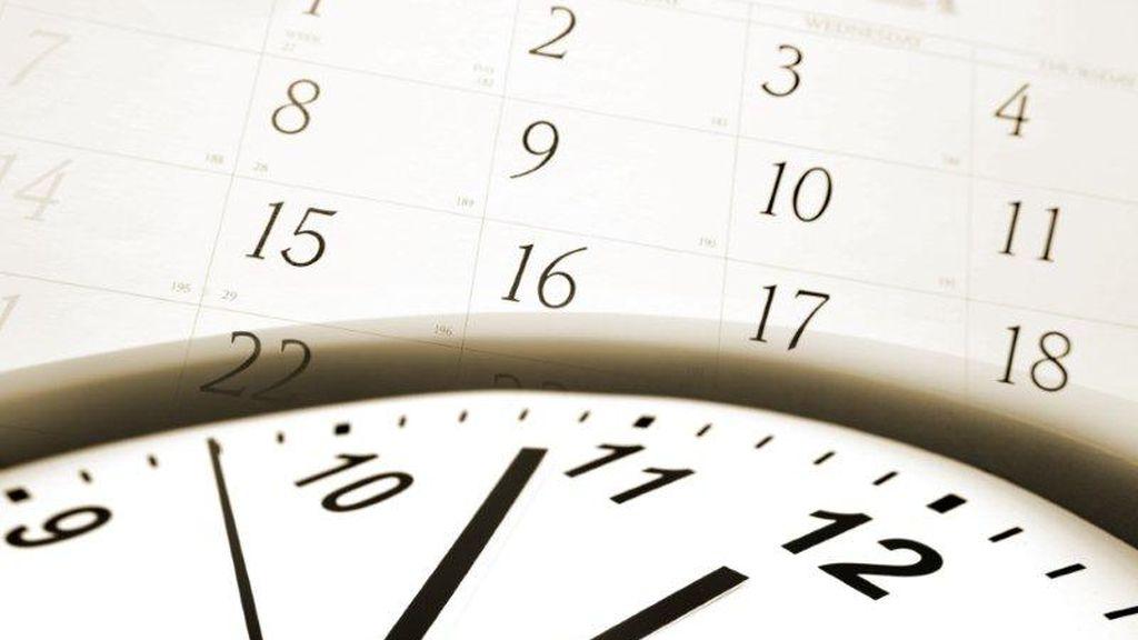 Consolidarea fiscala pentru impozitul pe profit poate fi aplicata de anul viitor: Grupurile de companii au termen-limita 2 noiembrie