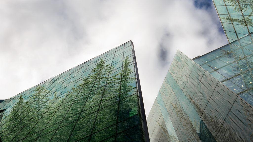 Studiu Accenture: Companiile care au un ADN de sustenabilitate puternic genereaza cu 21% mai mult profit si au un impact pozitiv de durata asupra societatii si a mediului