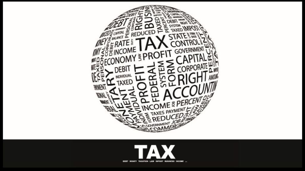 Managementul stocurilor – implicatii fiscale si raportarea in SAF-T