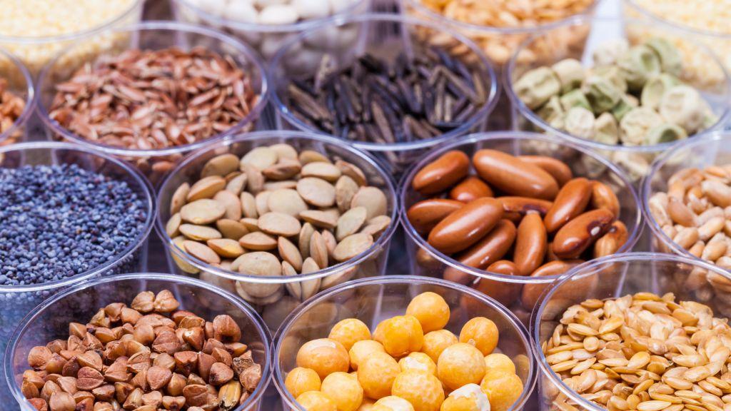 The Era of Food on Demand
