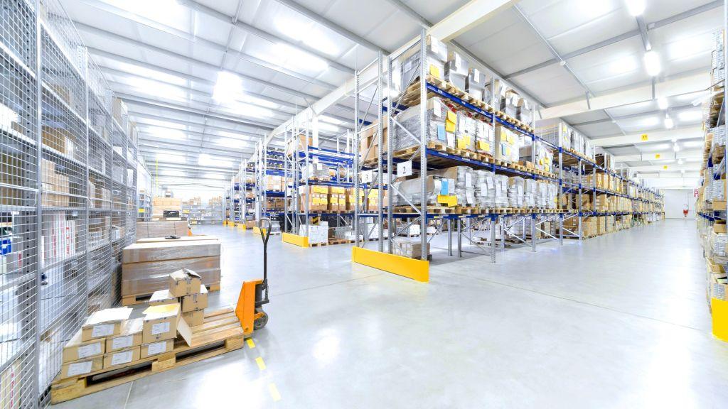 Gabriel Ivan a fost desemnat sa conduca subsidiarele CHEP din Romania si Bulgaria, pentru a consolida pozitia furnizorului logistic pe piata regionala