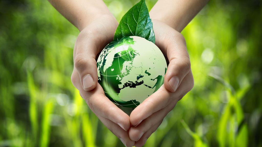Schneider Electric face apel la actiuni urgente in procesul de decarbonizare prin accelerarea solutiilor Net Zero
