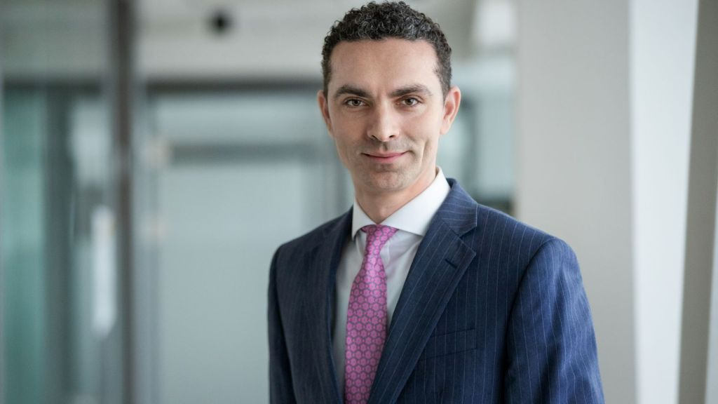 Raport EY: Activitatea IPO globala din primele trei trimestre ale anului depaseste numarul si valoarea tranzactiilor din intregul an 2020