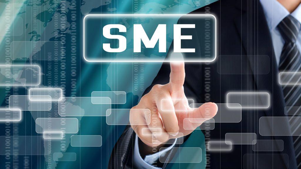 Perceptia IMM-urilor cu privire la relatia cu bancile comerciale
