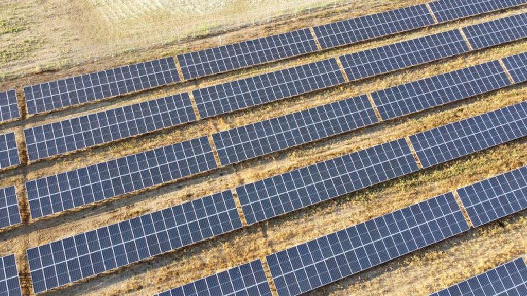 Implementarea cu succes a 47 de proiecte fotovoltaice in Grecia