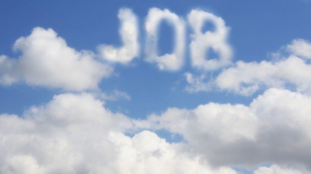 Cum arata anuntul ideal de angajare?