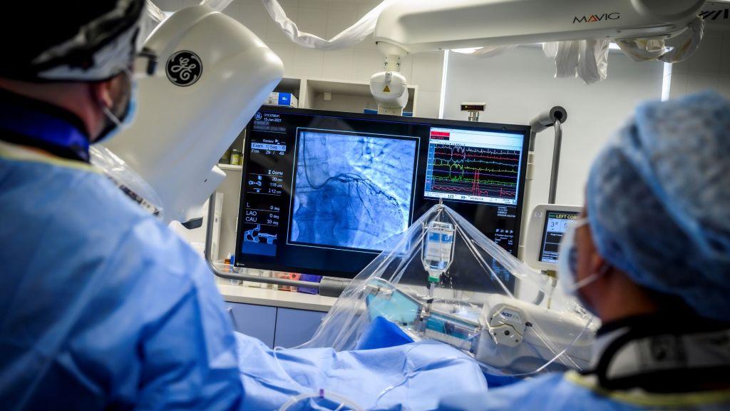 Medicover investeste peste 5 milioane de euro in patru centre de imagistica in Bucuresti, Iasi, Constanta si Craiova