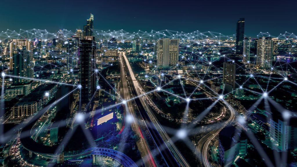 Ericsson, parteneriate puternice cu 3 dintre liderii mondiali pe segmentul cloud pentru maximizarea beneficiilor aduse de tehnologia 5G
