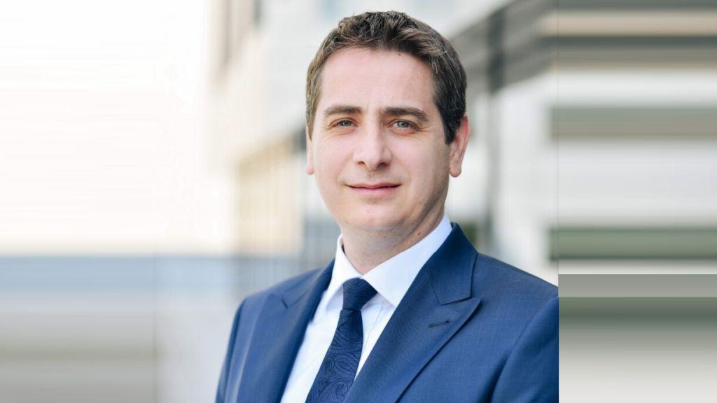 Studiu Deloitte: varf de incredere in randul firmelor de capital privat din Europa Centrala, pe fondul previziunilor economice optimiste
