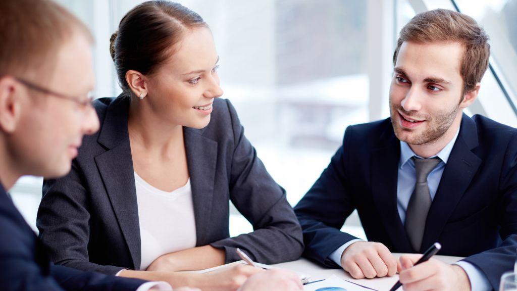 O treime dintre angajatii Gebruder Weiss Romania au o vechime de peste 5 ani in companie