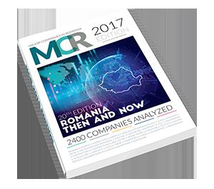 MCR 2017