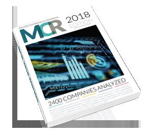 MCR 2018