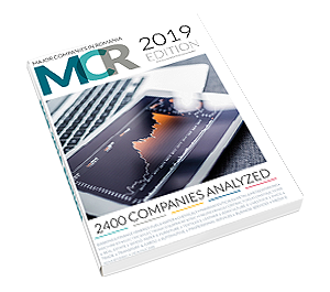 MCR 2019