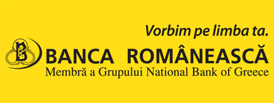 BANCA ROMANEASCA MEMBRA A GRUPULUI NATIONAL BANK OF GREECE SA