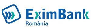 BANCA DE EXPORT IMPORT A ROMANIEI (EXIMBANK) SA