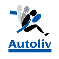 AUTOLIV ROMANIA SRL
