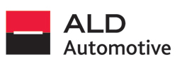 ALD AUTOMOTIVE SRL