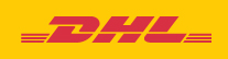 DHL INTERNATIONAL ROMANIA SRL