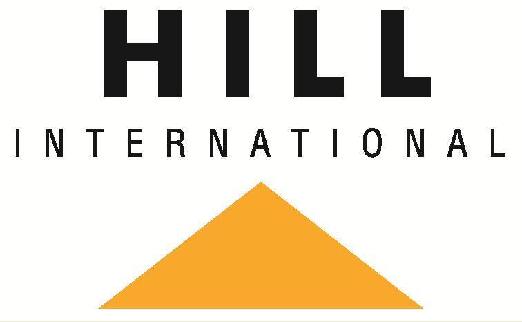 HILL INTERNATIONAL HUMAN RESOURCE CONSULTING ROMANIA LIMITED SRL
